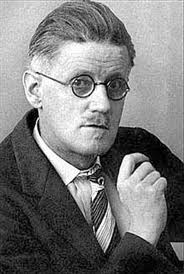 james joyce three